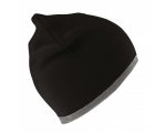 Müts Reversible