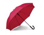 Vihmavari Silvan