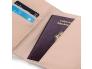 Dokumendikaaned ja kohvrisilt