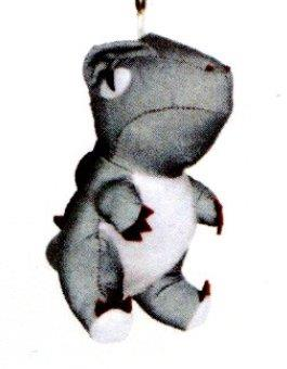Helkurloom Dinosaurus5