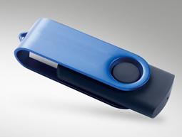 USB 3.0 mälupulk
