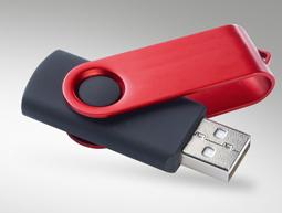 USB 2.0 mälupulk