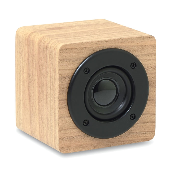 4.1 Bluetooth kõlar SONICONE