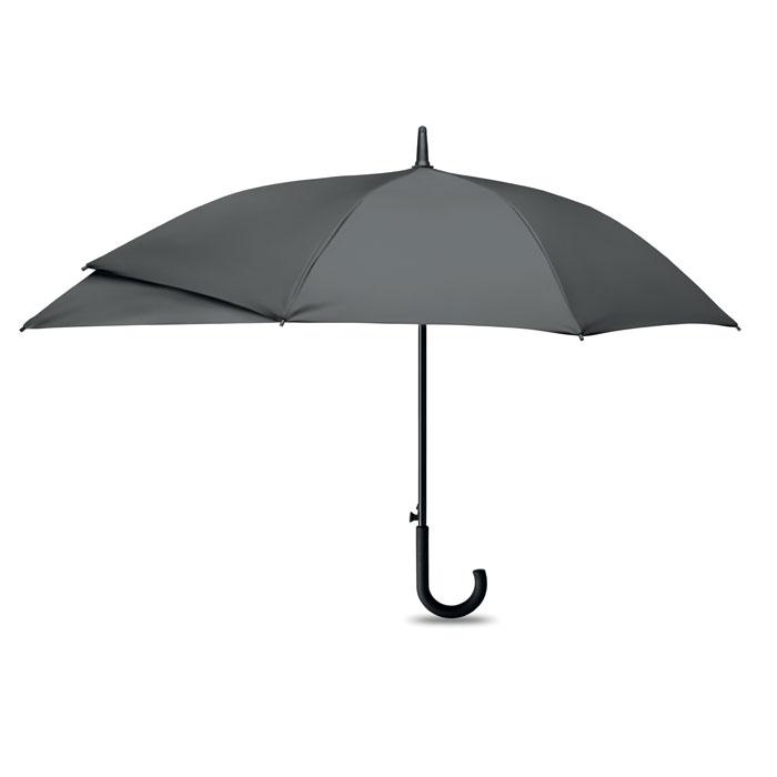 Vihmavari BackbrellaUmbrella Backbrella