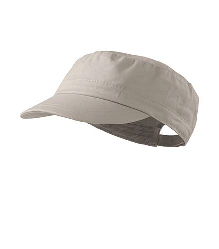 Nokamüts Latino Cap