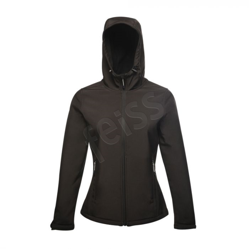 Softshell Arley II